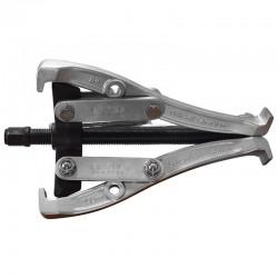 Gear puller 3 jaw 200mm - 2