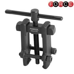 Extractor 19-35mm pentru rulmenti - 1