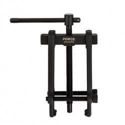 Extractor 24-55mm pentru rulmenti - 1