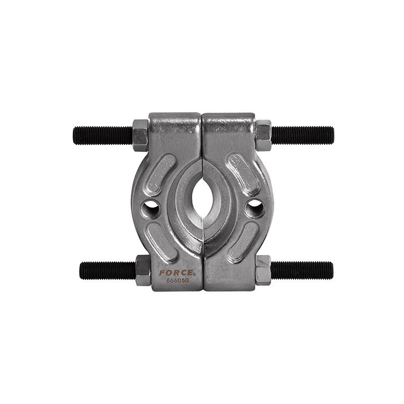 Bearing Separator 30-50mm - 1