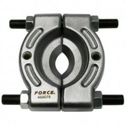 Bearing Separator 50-75mm - 1