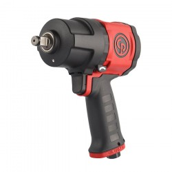 "Impact Wrench 1/2"" CP7748 - 1"