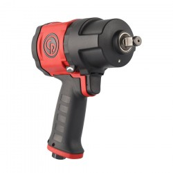 "Impact Wrench 1/2"" CP7748 - 6"