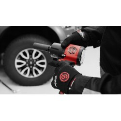 """Impact Wrench 1/2"""" CP7748 - 7"""