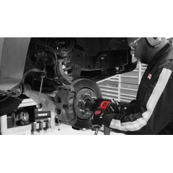 """Impact Wrench 1/2"""" CP7748 - 8"""