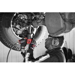 """Impact Wrench 1/2"""" CP7748 - 9"""