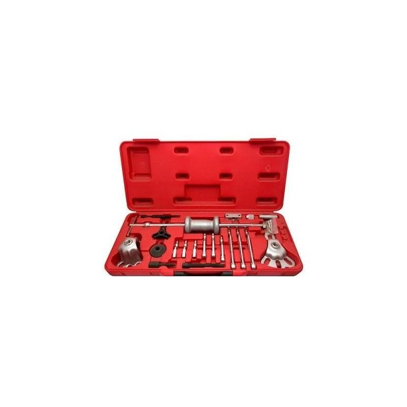 Slide Hammer Puller Set 26pc - 1