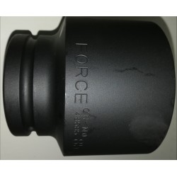 "1""DR. 6pt. Flank impact socket 85mm. - 1"