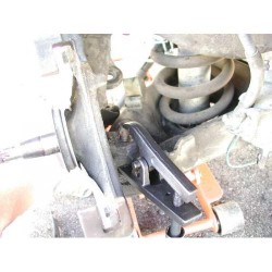 Ball joint separator 19mm - 2