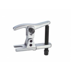 Ball joint extractor 22mm - 1