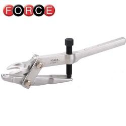 Universal 17mm ball joint puiler - 1