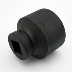 Tubulara 65mm de impact patrat 1 tol - 1