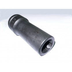 "3/4""DR. E22 Star impact deep socket - 3"