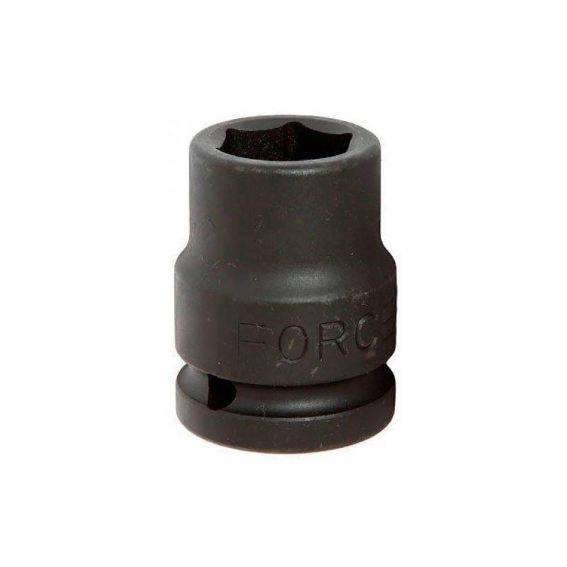 Tubulara 24mm de impact patrat 3/4 tol - 1