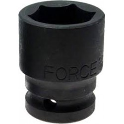 Tubulara 30mm de impact patrat 3/4 tol - 1