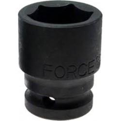 "3/4""DR. 6pt. 45mm Flank impact socket - 1"