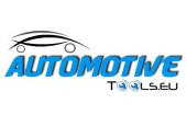 Automotive Tools & Equipment - Online Shop